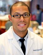 Dr. Haskins