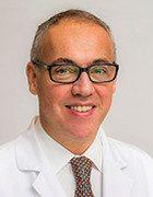 Dr. Alejandro Gonzalez Della Valle