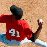 bigstock-Baseball-Pitcher-3037700