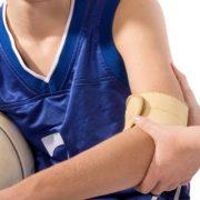 Image - Sports Injury Treatment
