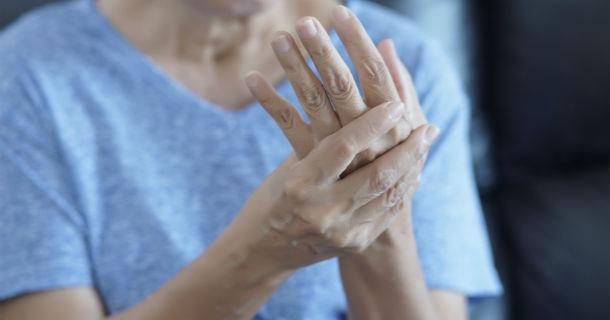Image - Hands