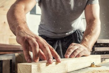 Image - Carpentry