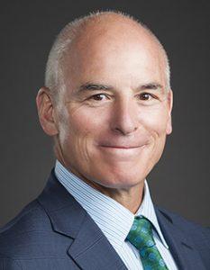 Dr. Frank Cordasco, sports medicine surgeon