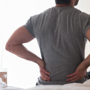 Sleep and Low Back Pain