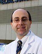 Dr. Kyriakos Kirou, rheumatologist
