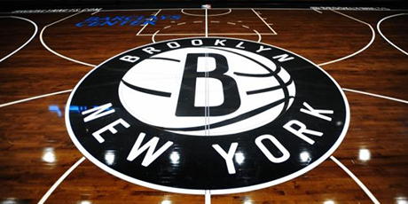Brooklyn-Nets-teams.png