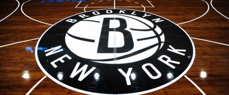 Brooklyn Nets Hss Sports Medicine