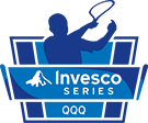 Invesco Series QQQ Tennis